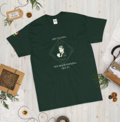 mens-classic-t-shirt-forest-front-6062e063bb425.png