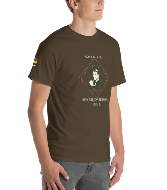 mens-classic-t-shirt-olive-right-front-6062e063bb266.png